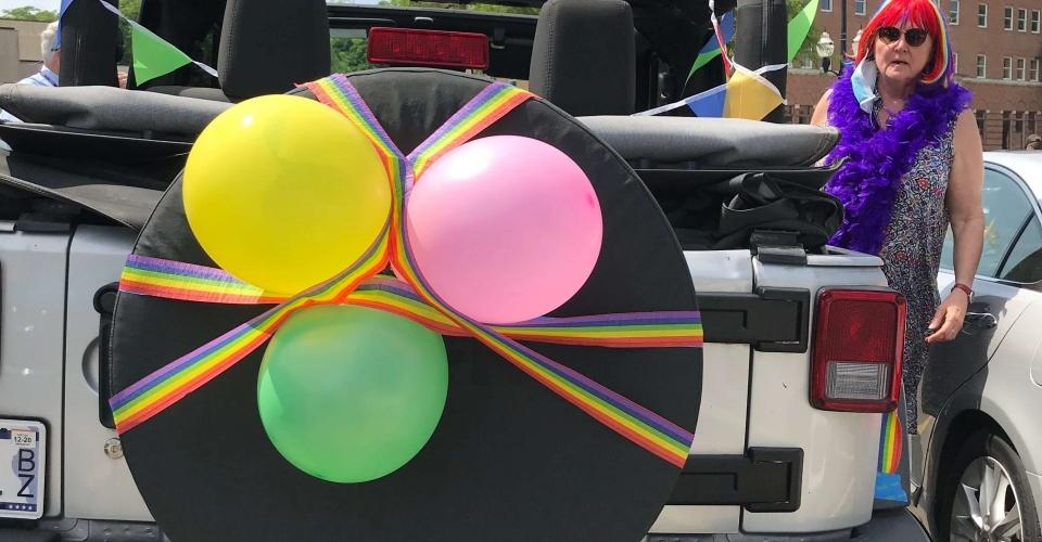 PrideDrive2020 (7)
